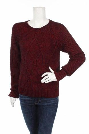 Дамски пуловер G.H.Bass&Co.