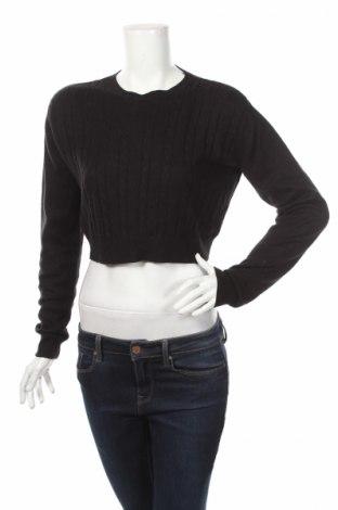 Дамски пуловер I Pinco Pallino