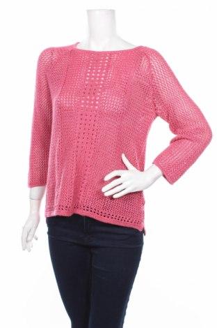 Дамски пуловер Northern Reflections