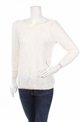 Дамски пуловер Old Navy