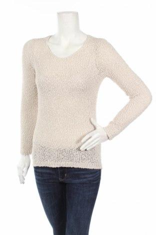 Дамски пуловер Only