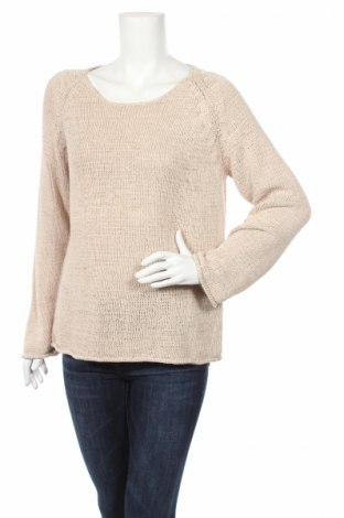 Дамски пуловер Opinion By Spengler