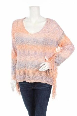 Дамски пуловер Paris Et Moi