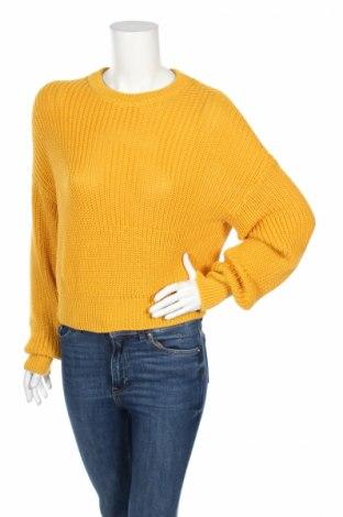 Γυναικείο πουλόβερ Pull&Bear