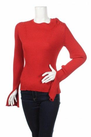 Damski sweter Reserved