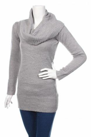 Дамски пуловер Seductions