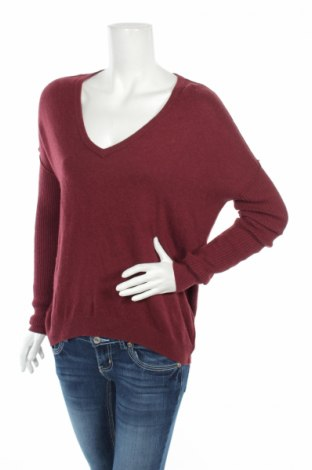 Дамски пуловер Set