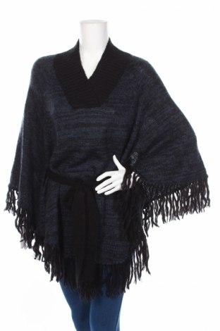 Дамски пуловер St-Martins