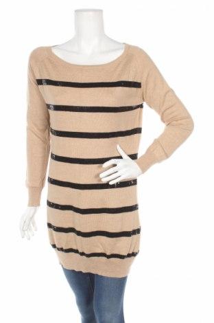 Дамски пуловер Stockh Lm