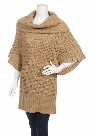 Дамски пуловер Super Star