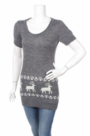 Дамски пуловер Update