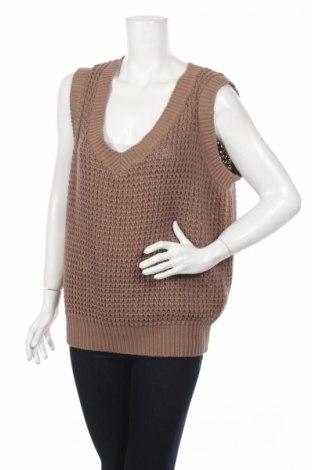 Дамски пуловер Women's Selection