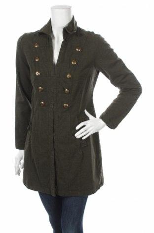 Дамско палто Cabi