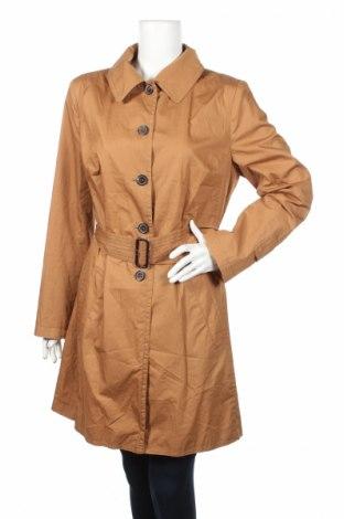 Дамски шлифер Windsor.