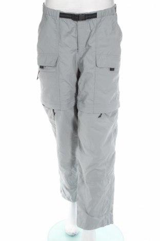 Дамски спортен панталон Eastern Mountain Sports