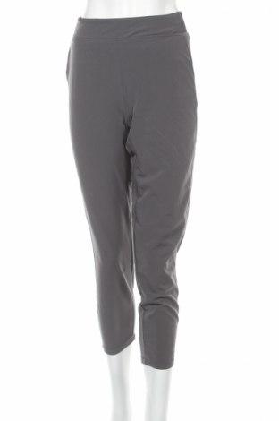 Дамски спортен панталон 32 Degrees