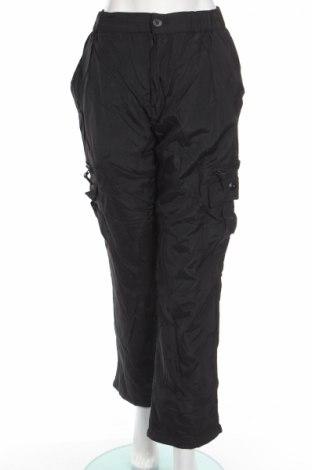 Дамски спортен панталон H&S
