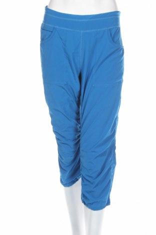 Дамски спортен панталон Kyodan