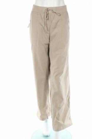 Дамски спортен панталон Liz sport