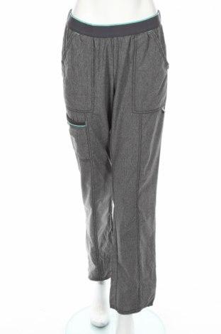 Дамски спортен панталон Scrubstar