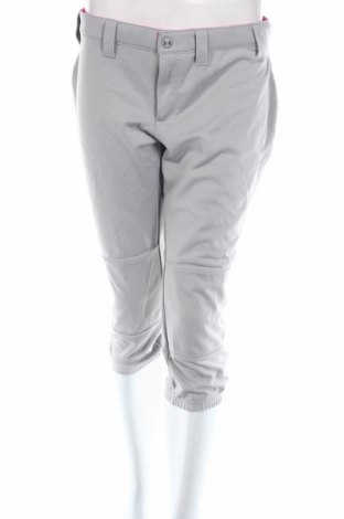 Дамски спортен панталон Under Armour