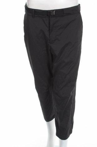 Дамски спортен панталон Uniqlo