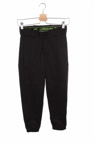 Дамски спортен панталон Worth