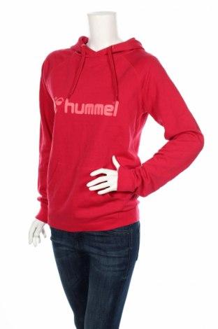 Dámska mikina  Hummel
