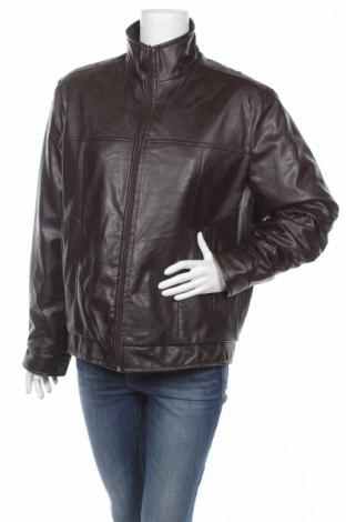Dámska kožená bunda  Ac