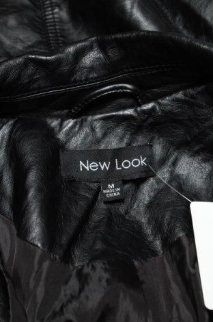 Geacă de piele pentru femei New Look