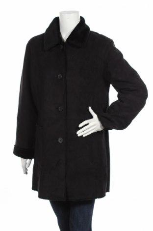 Dámsky kabát  Adler