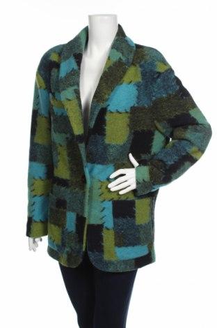 Dámsky kabát  Alba Moda
