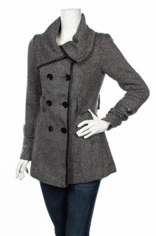 Дамско палто Amazing Queen