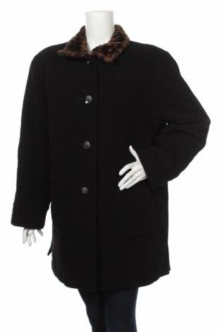 Dámsky kabát  Andrea