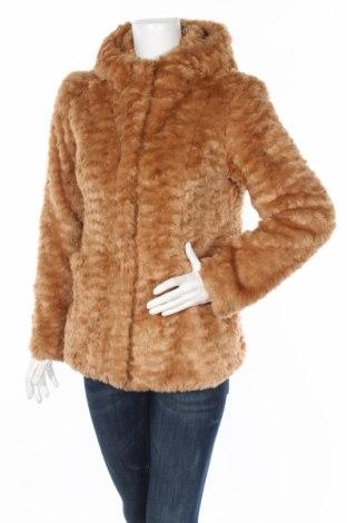 Dámsky kabát  Asos