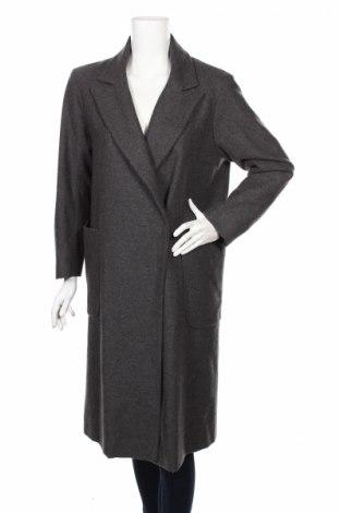 Palton de femei Asos Petite