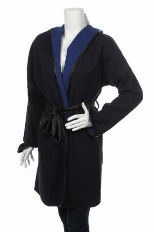 Дамско палто Bill Cost