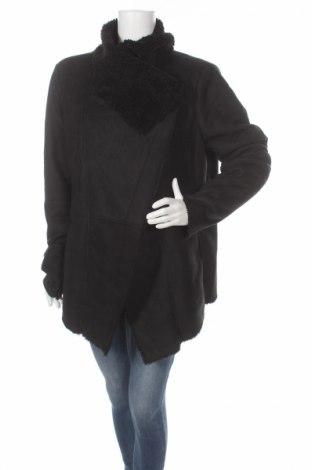 Дамско палто Dressbarn