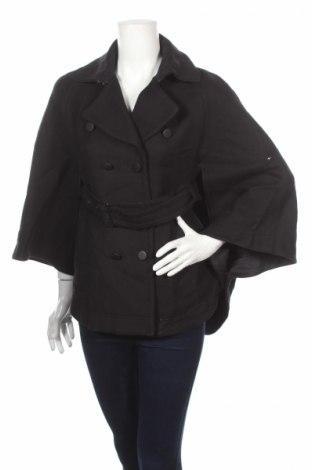 Дамско палто Comptoir Des Cotonniers