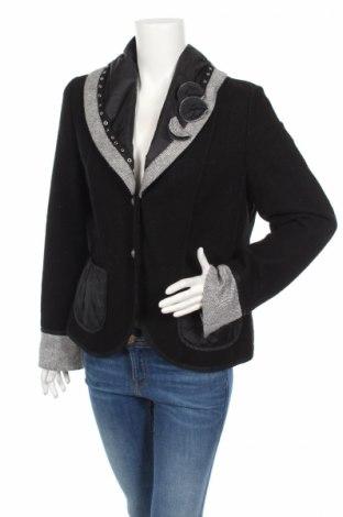 Дамско палто Concept Uk