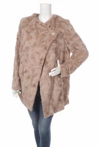 Дамско палто Dakota