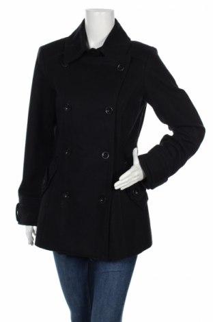 Дамско палто De.corp By Esprit