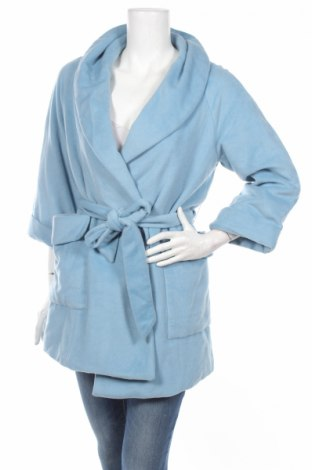 Дамско палто E-Woman