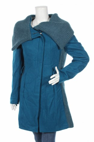 Palton de femei Elevenses