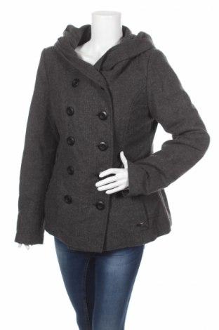 Дамско палто Fresh Made