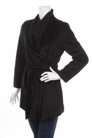 Дамско палто H&M Divided