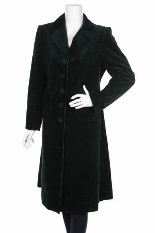 Дамско палто J.Peterman