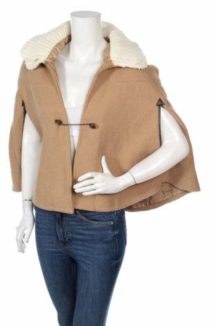 Dámsky kabát  Jessica Simpson