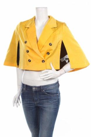 Γυναικείο παλτό Kling