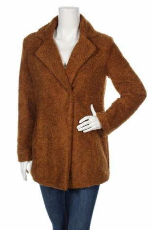 Palton de femei Lauren Conrad